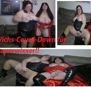 Wichs-Count-Down für  Dauerwixxer!!