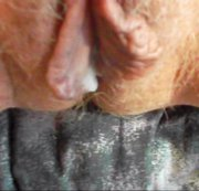 Bea ist sau Spermageil und liebt masse nan Samen in und auf ihren Body