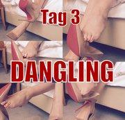 Tag 3 - DANGLING