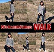 Wichsanleitungs WALK