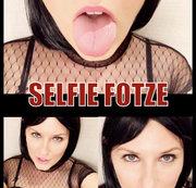 Selfie FOTZE