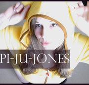 Pi-Ju-Jones