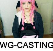 WG-CASTING: eiskalt benutzt?