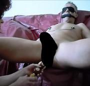 Amateur Gay Video