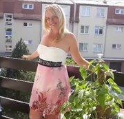 Vorschau im Kleid
