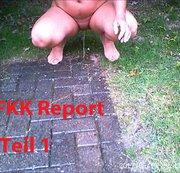 FKK Report Teil 1
