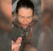 PRIVATES HANDY VIDEO - MUNDFOTZEN PISS