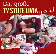 Best Of Das große TV Stute Livia special