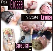Das grosse TV Stute Livia special 2