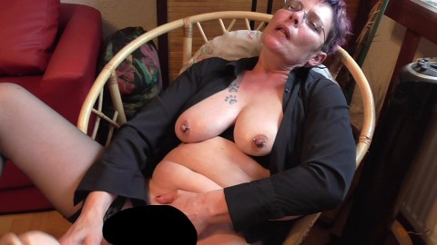 Dolly Riesenschwanz Bikini Bukkakesex