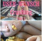 User Wunsch - Crushing 2